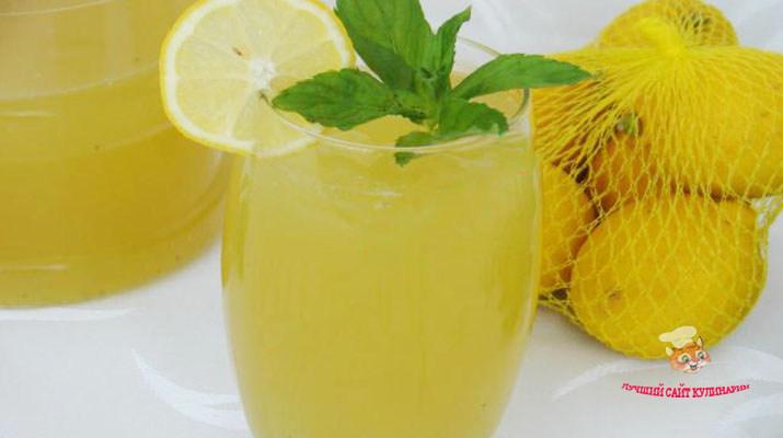 tureckiy-limonad