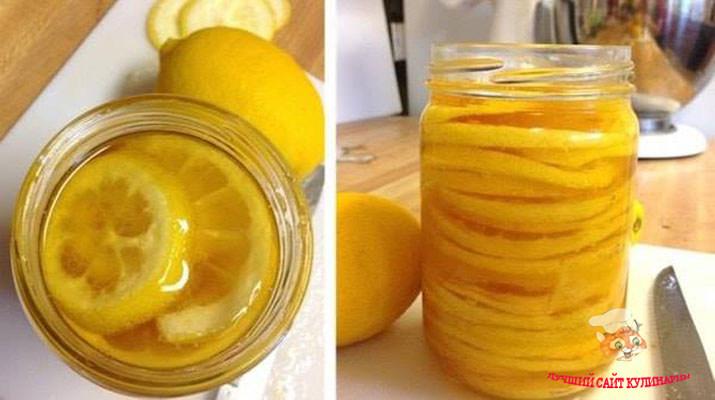 limoni-s-saharom-v-banke