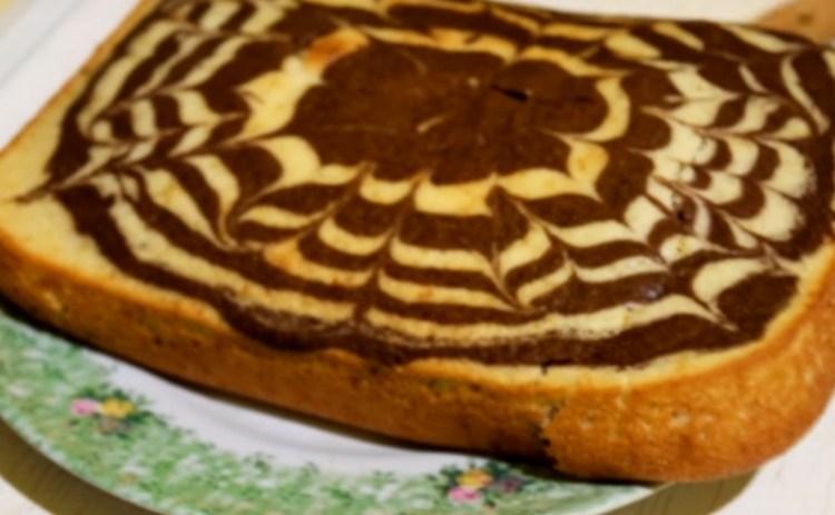 recept-mannika-na-kefire-v-duhovke2