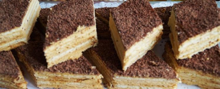 tort-mikado-v-domashnih-usloviah5