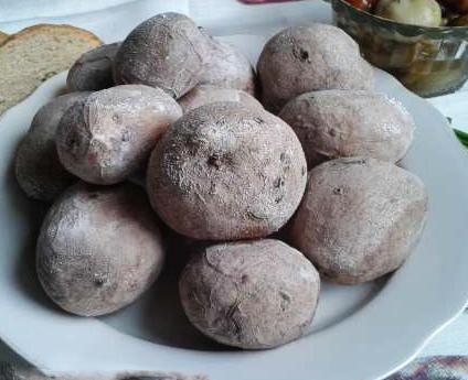 kartofel-frait352
