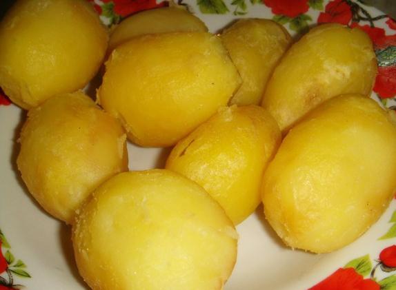 kartofel-frait3