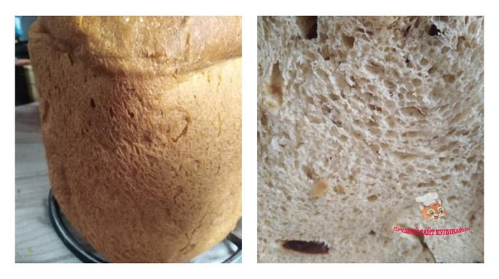 molochniy-hleb-v-hlebopechke4