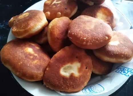 recept-testa-dlya-belyashey