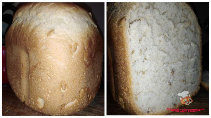 beliy-hleb-v-hlebopecke