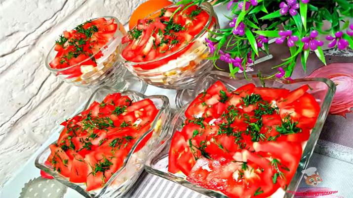 salat-s-pomidorami2