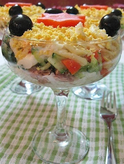 salat-s-tuncom-i-sorom