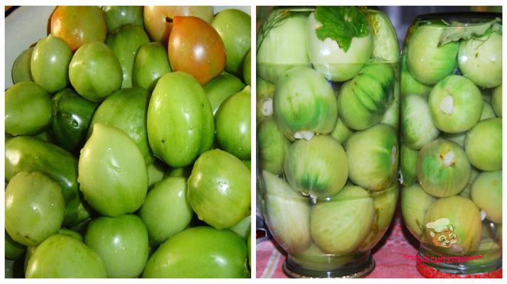 zelenie-pomidori-s-chesnokom3