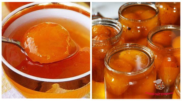 carskoe-abrikosovoe-varenie36