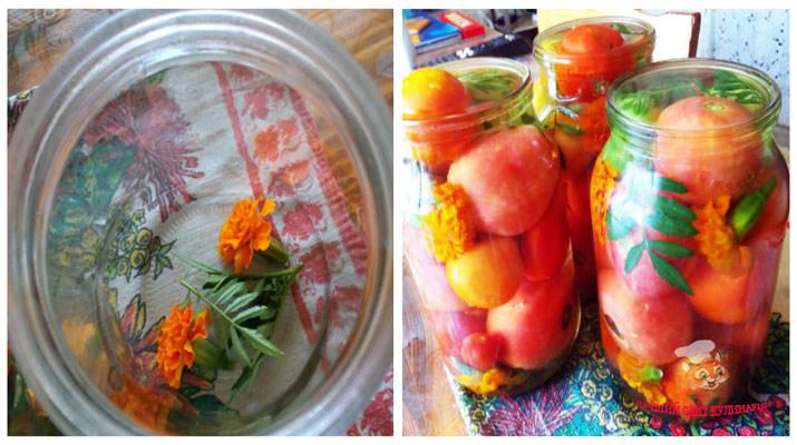 pomidori-s-barhatsami