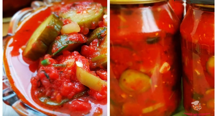 samiy-vkusniy-salat-s-ogurcami