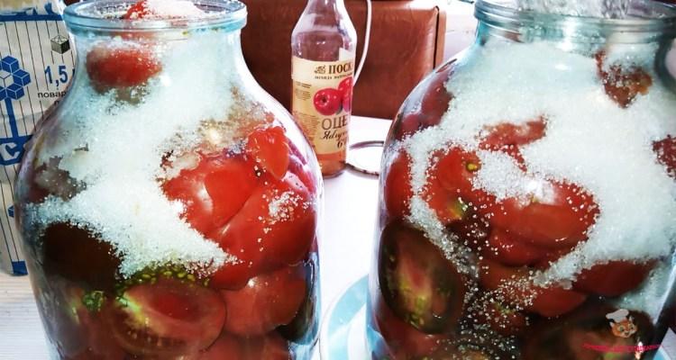 pomidori-s-yablochnim-uksusom