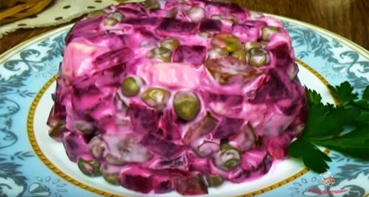 salat-violetta3