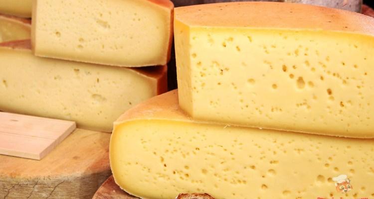 prostoi-recept-vkusnogo-sira