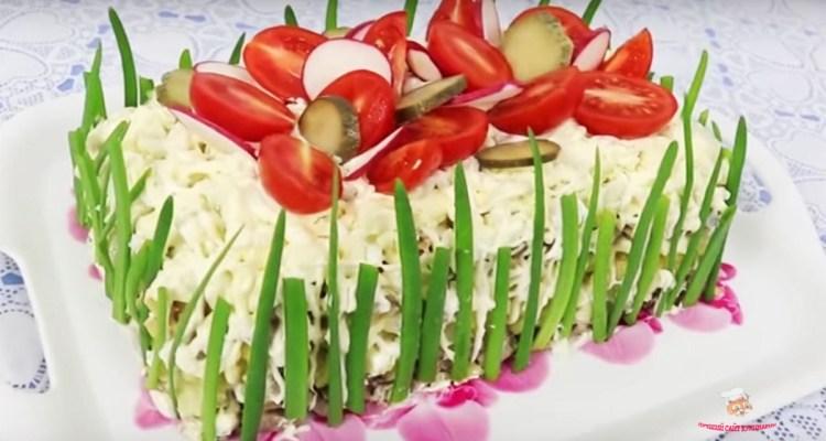 myasnoi-salat