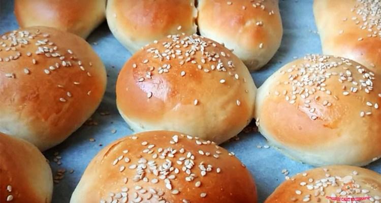 recept-molochnogo-hleba65