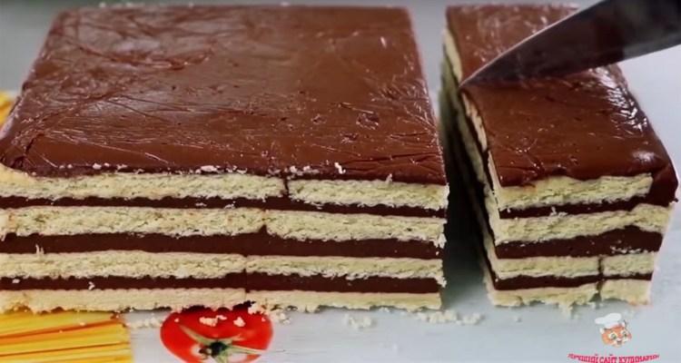 samiy-nedorogoy-tort-bez-vipechkiв