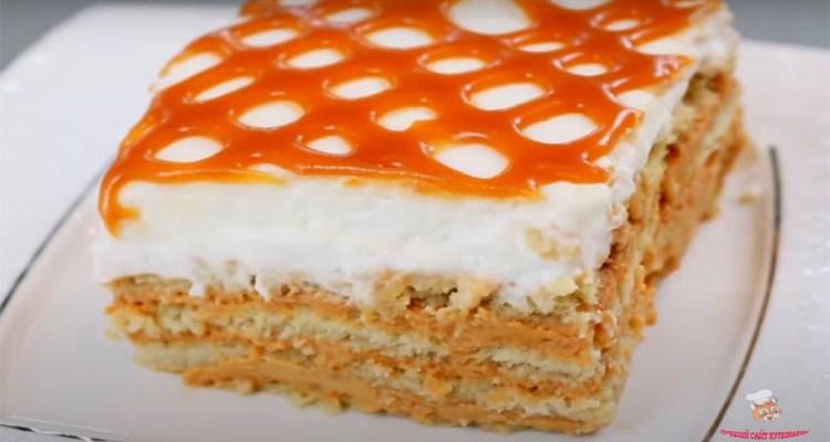 karamelniy-tort-bez-vipechki