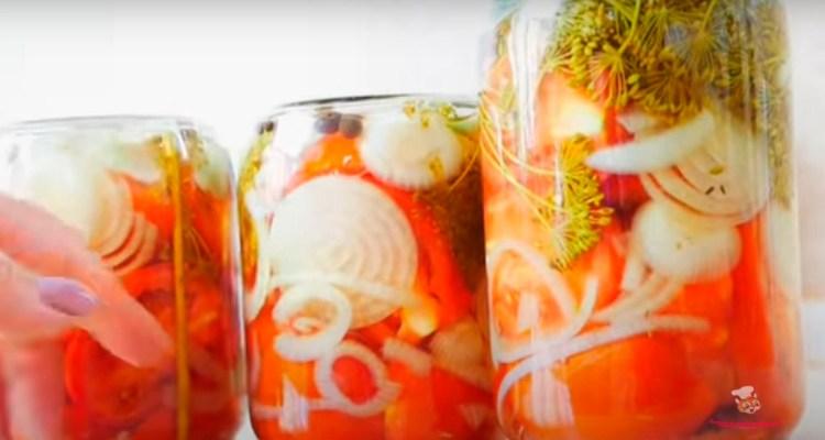 pomidori-palchiki-oblijesh
