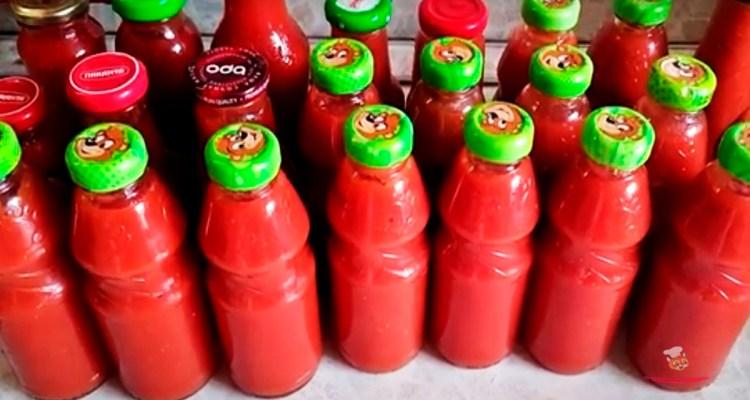 domashniy-ketchup-bez-sahara-i-uksusaв