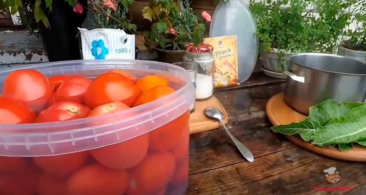 kvashenie-pomidori-s-gorchicey