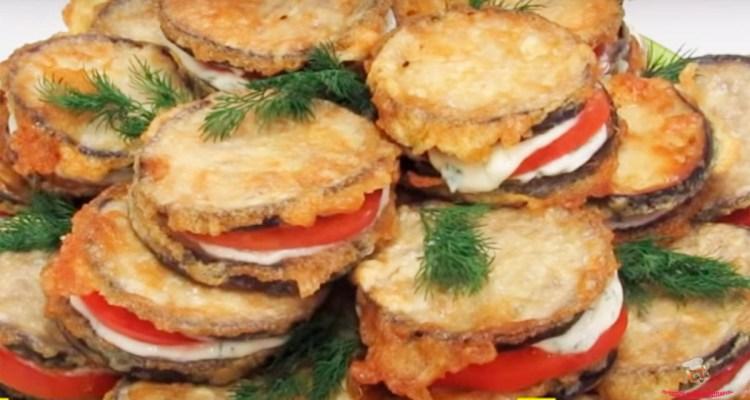 baklajanovie-tosti2
