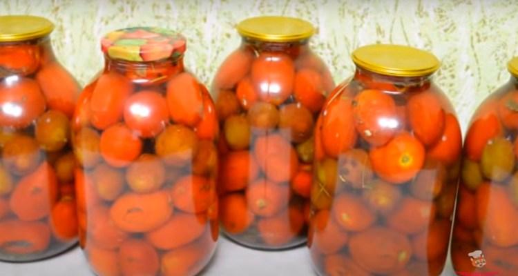 pomidori-s-koricey-na-zimu2