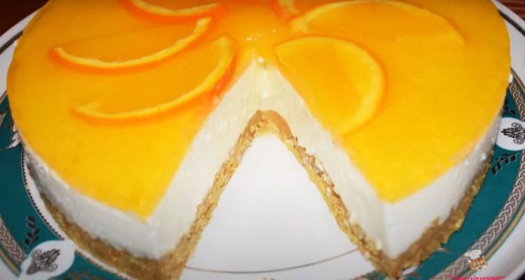 tort-bez-vipechki-na-smetaneы