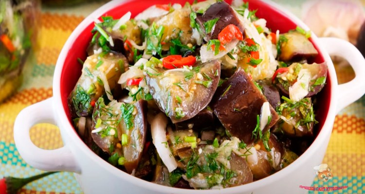 zakuska-salat-iz-baklajanovу