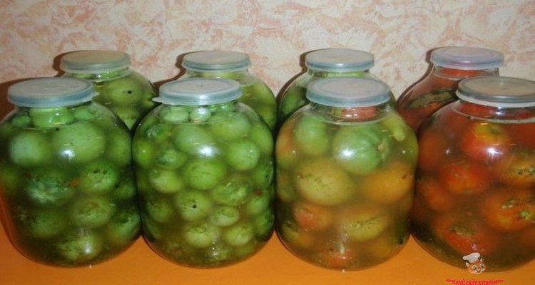 marinovannie-zelenie-pomidori