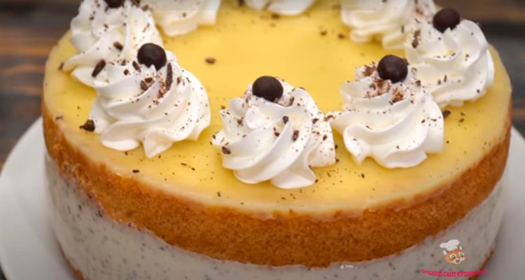 ochen-nejniy-i-vkusniy-tort2