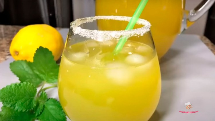 prostoi-domashniy-limonadи
