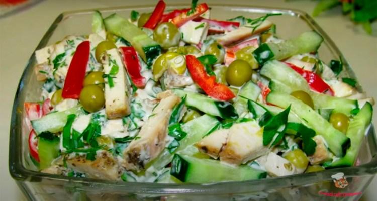 prostoi-salat-na-uzinаы