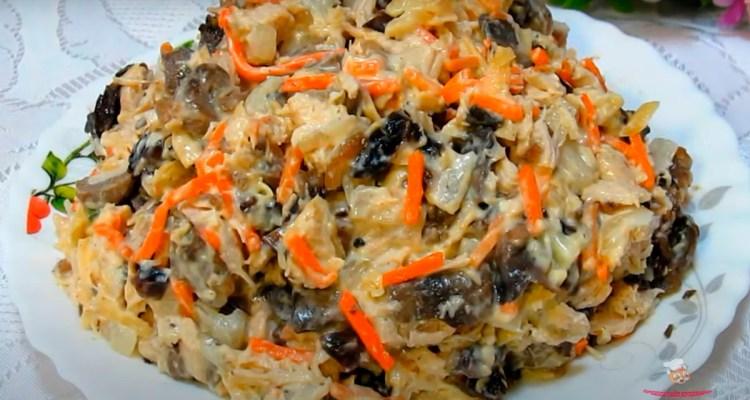 salat-kotoriy-ponravitsa-vsemв