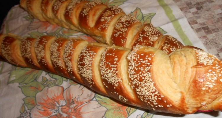 nastoyashiy-franzuskiy-bagetп