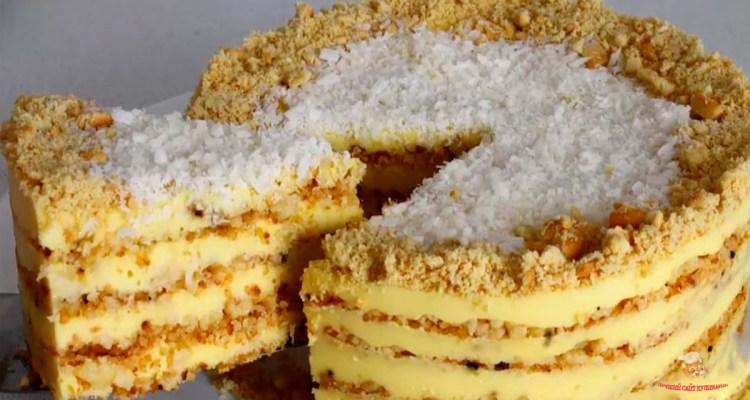 samiy-bistriy-i-vkusniy-tort6
