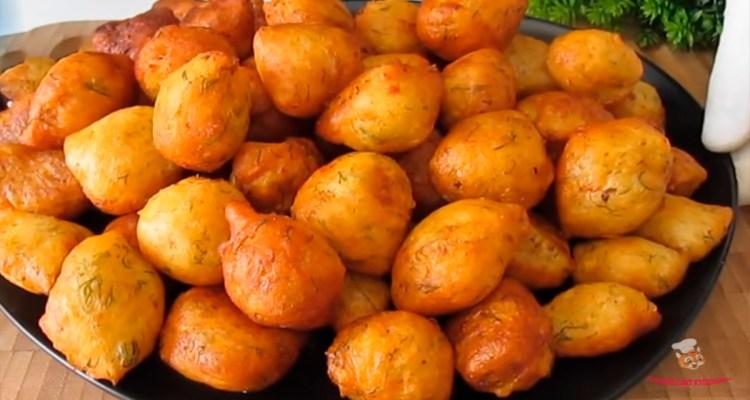 jarenie-kartofelnit-ponchikiк