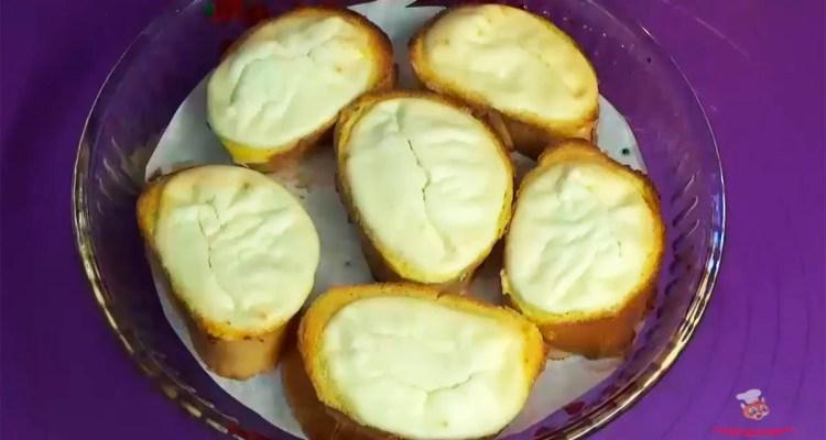 lenivie-vatrushki