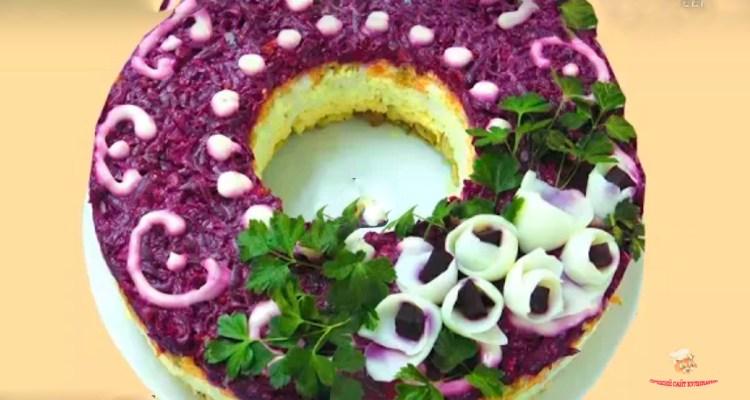 salat-lubimaya-jenaп