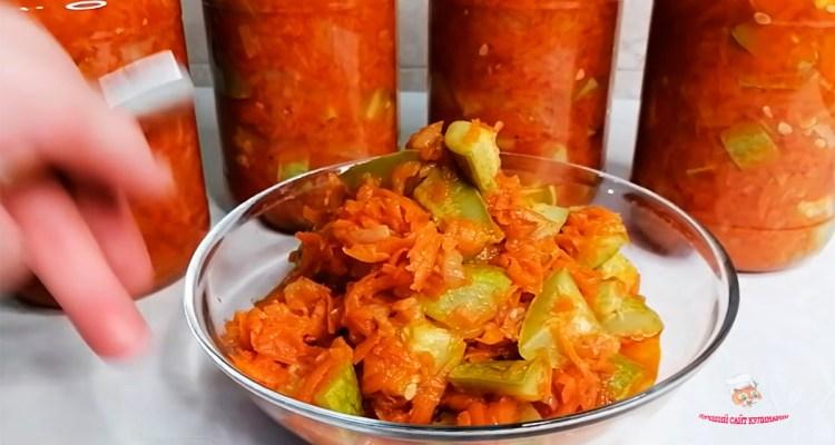 salat-s-kabachkami