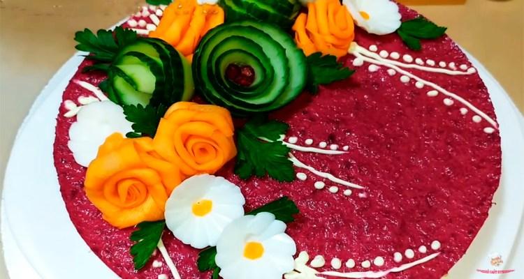 salat-tort-na-prazdnikы