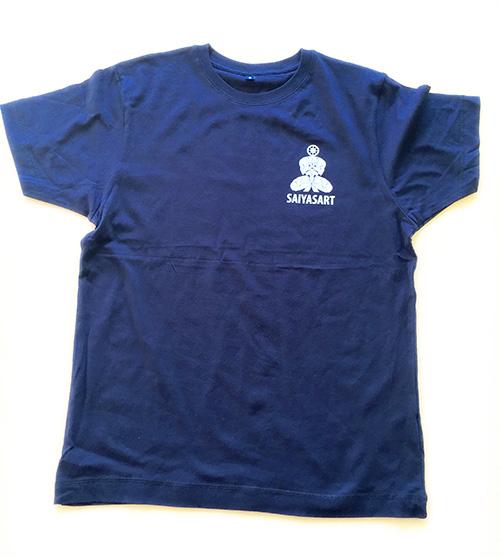 Saiyasart T-Shirt 2016