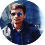 Sajal Manjhi
