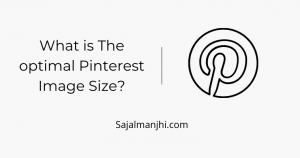 What is The optimal Pinterest Image Size