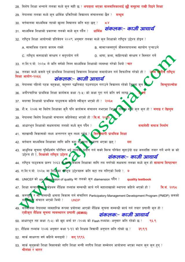 tsc online question tsc online, tsc preparation, tsc preparation guide, tsc model question, tsc model question 2075, shikshak sewa aayog, loksewa, shikshak sewa aayog, tsc Nepal, tsc exam center2075, secondary level curriculum of nepal, Primary level curriculum of Nepal, teachers service commission, shikshak sewa aayog, shikshak sewa aayog model question, loksewa apps, tsc model question, ministry of education Nepal, latest news of Nepal, edukhabar, nepali result