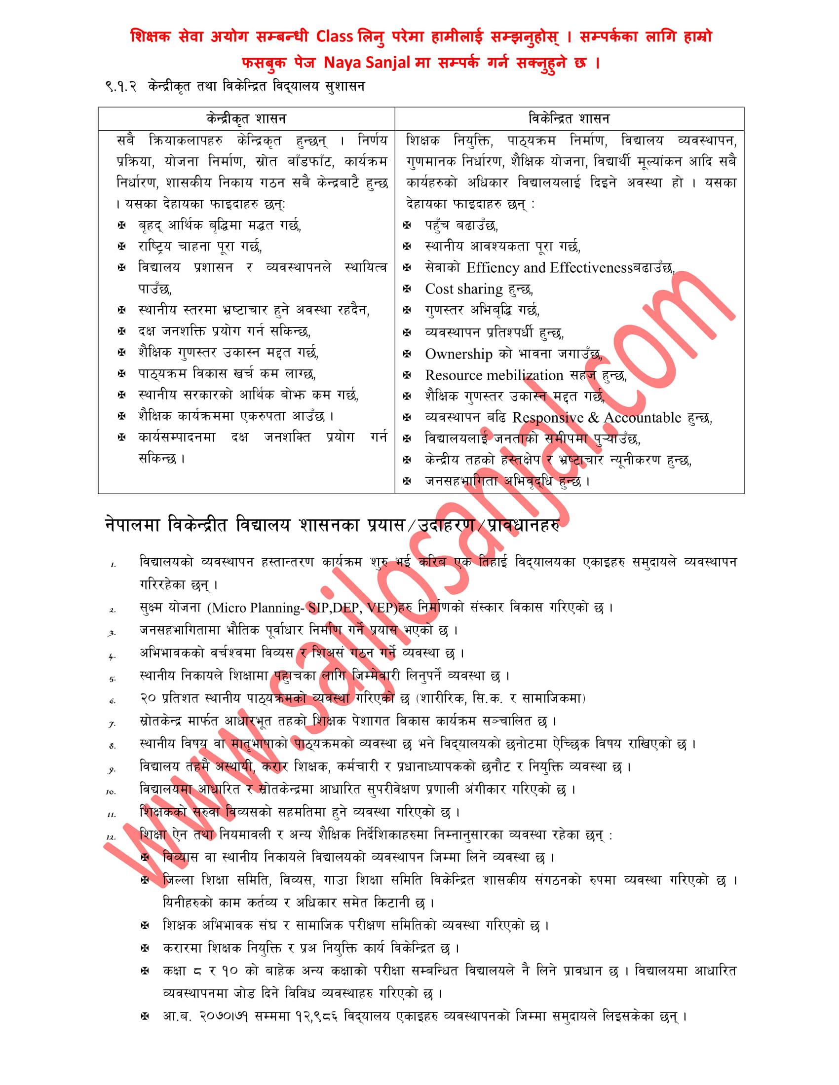 lshikshak sewa aayog form, TSC Nepal, TSC Nepal Advertisement, TSC Nepal form, TSC Nepal New Advertisement Notice, TSC online application,