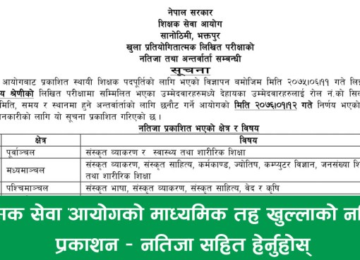 TSC exam result,shikshak sewa aayog natija,temporary teachers result,TSC exam result,TSC internal exam result,TSC Nepal 2075 Internal Exam Result,tsc result,tsc result 2075,tsc result 2076,tsc secondary result, tsc lower secondary result, tsc primary level result, tsc Nepal exam result,शिक्षक नतिजा, नतिजा,शिक्षक नतिजा २०७५