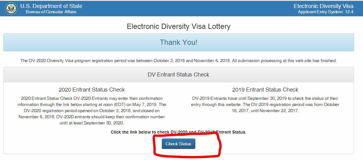dv lottery , edv lottery, dv,  edv, dv lottery result, edv lottery result, dv result, edv result ,  dv lottery result Nepal, edv lottery result Nepal ,  dv result Nepal, edv result Nepal,  dv 2020 lottery result Nepal, edv 2019 lottery result Nepal,  dv 2019 result Nepal, edv 2019 result Nepal ,  dv lottery 2020, edv lottery 2020 ,  dv 2020, edv 2020 ,  dv lottery result 2020, edv lottery result 2020 ,  dv result 2020, edv result 2020,  DV 2020 Nepal Result, DV korea result ,  DV UAE result, edv 2020 Nepal result ,  www.dvlottery.state.gov, dvlottery.state.gov result nepal ,  dvlottery.state.gov result, dvlottery Nepal,  how to check dv result in Nepal, dv result check ,  dv result check Nepal, Nepal dv result check ,  name list dv result Nepal,  dv winner name list, dv 2020 winner name list,  dv winner name list Nepal, dv 2020 winner name list Nepal, dv winner name Nepal  result name lsit, dv result name list, How to check EDV 2019 result, How to check DV 2019 result, How to check EDV 2020 result, How to check DV 2020 result, How to check EDV result ,  How to check DV result, How do I check my DV visa status ,  Is the DV lottery 2019 results out, dv lottery 2019 resultsdv lottery 2020 ,  dv lottery 2020 registration, www.dvlottery.state.gov 2019 results check ,  dv lottery 2019 status check, dv lottery 2018 status check ,  www.dvlottery.state.gov 2020 result check, www.dvlottery.state.gov 2019 result check,  www.dvlottery.state.gov 2020 result, Check DV Online Result 2020 ,  DV Online Result 2020, Check DV Online Result ,  DV Online Resul,