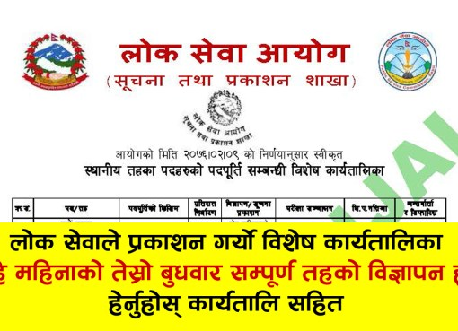 Low sewa Aayog barshik Karya Talika, Low sewa Aayog, barshik Karya Talika, Low sewa Aayog Nepal, barshik Karya Talika 2075, Local Level annual calendar, psc Local Level annual calendar, psc barshik Karya Talika, psc Local Level annual calendar 2075, psc barshik Karya Talika 2075, Lok Sewa,