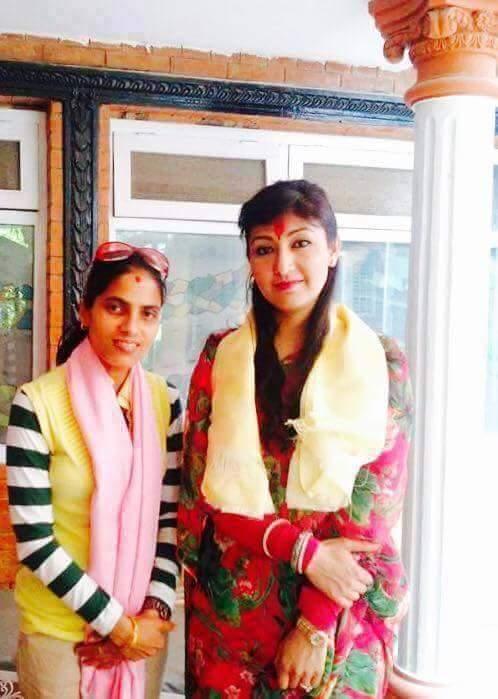 Sabita Saru Sharma Acharya, Sabita Saru, Sharma Acharya, saru mata,sabita saru sharma acharya,sabita saru,sabita saru sharma,सरू माता,mata sabita saru sharma acharya,माता,सरु माता